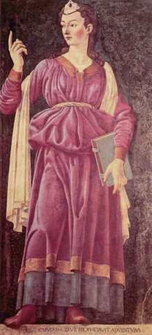 SibylCumae